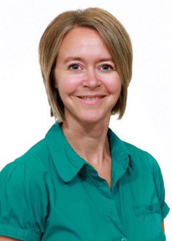 Céline Leblanc