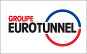 Groupe-eurotunnel
