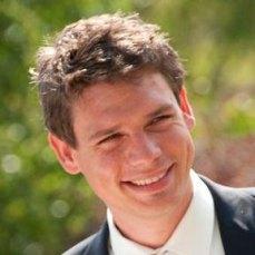 Julien Marteel