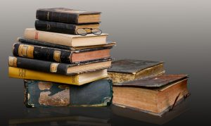 literature_book_read_stack_old_books_glasses_learn-1201587.jpg!d