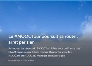 mooc tour paris