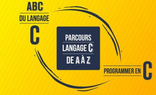 abc-du-langage-c-1030x625_q85_crop-smart_upscale