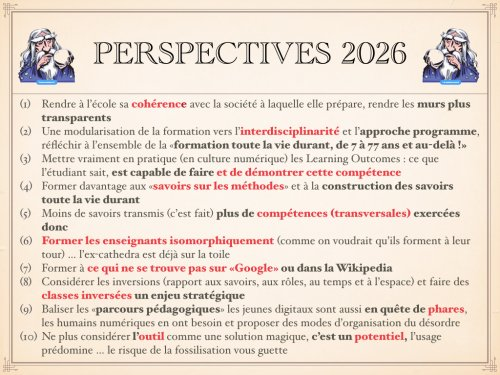 Perspectives 2026.001